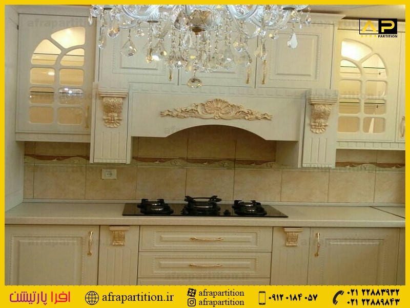 کابینت آشپزخانه -مدرن و جدید (23)