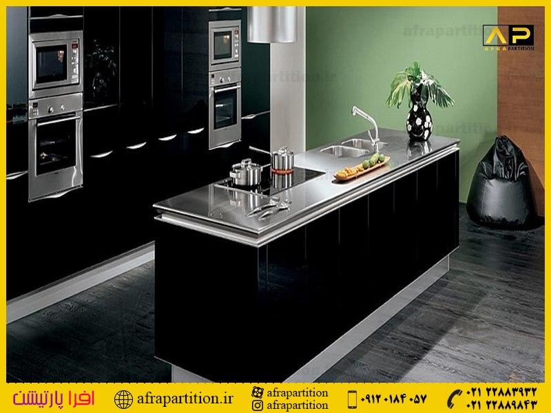 کابینت آشپزخانه -مدرن و جدید (230)
