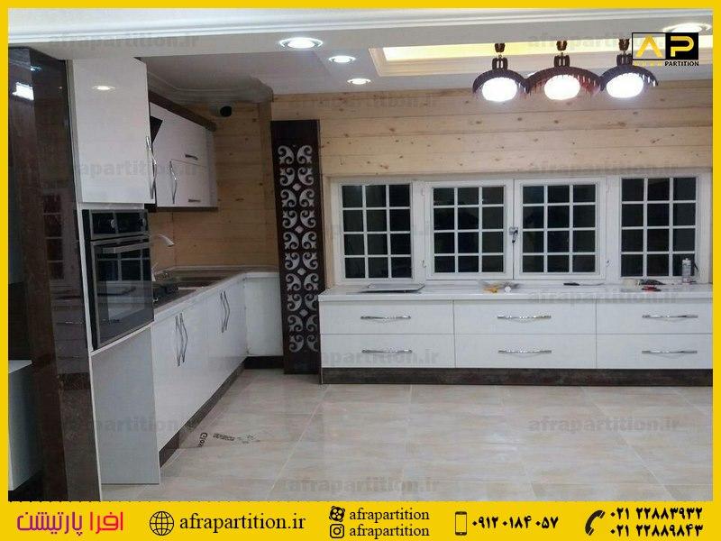 کابینت آشپزخانه -مدرن و جدید (239)