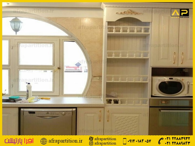 کابینت آشپزخانه -مدرن و جدید (24)