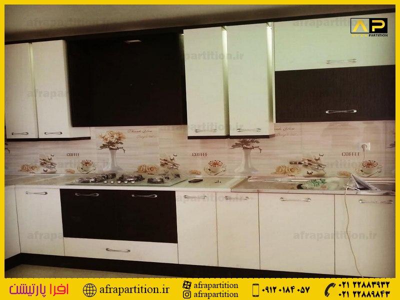 کابینت آشپزخانه -مدرن و جدید (248)
