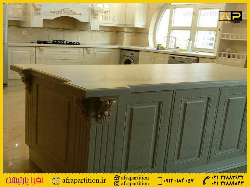 کابینت آشپزخانه -مدرن و جدید (25)