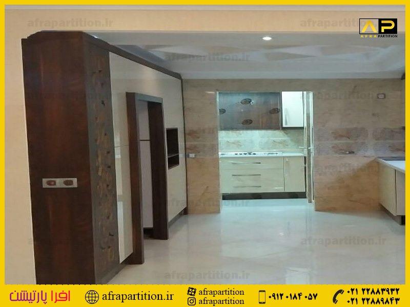 کابینت آشپزخانه -مدرن و جدید (265)