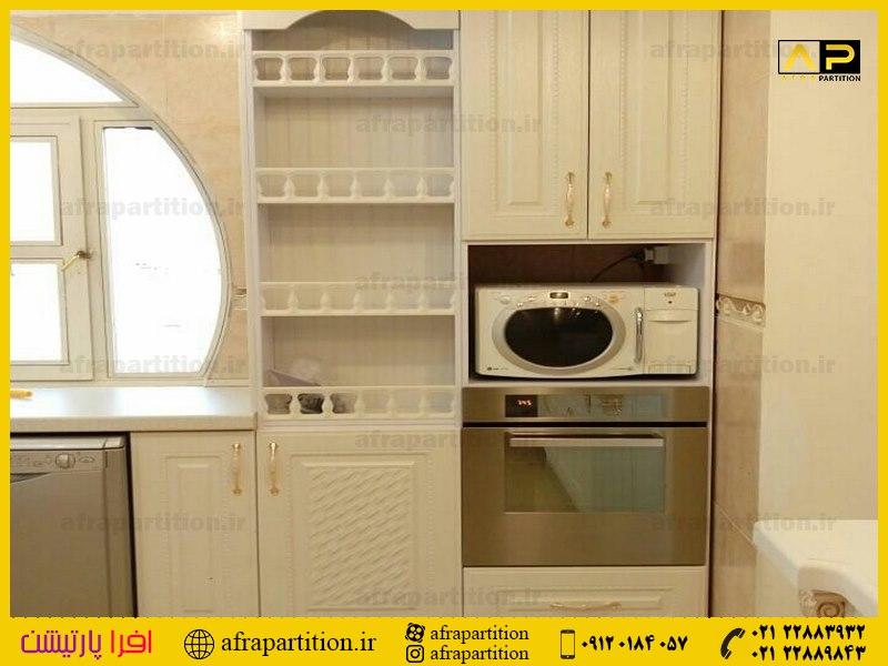 کابینت آشپزخانه -مدرن و جدید (28)