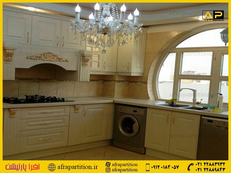 کابینت آشپزخانه -مدرن و جدید (29)