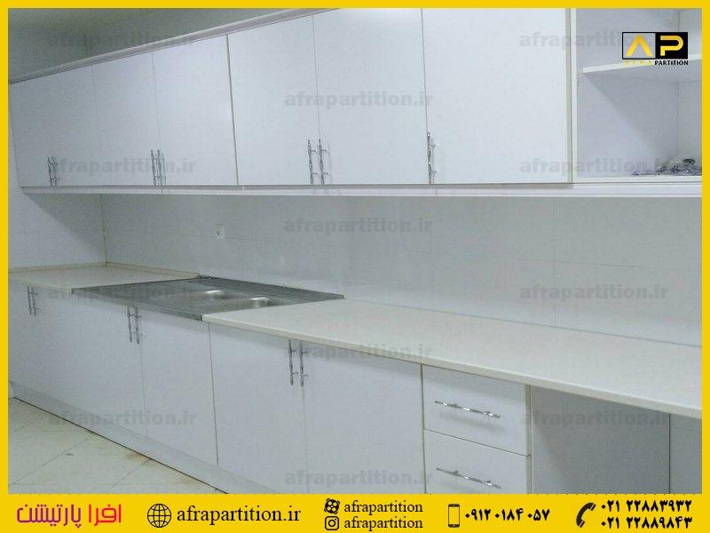 کابینت آشپزخانه -مدرن و جدید (294)