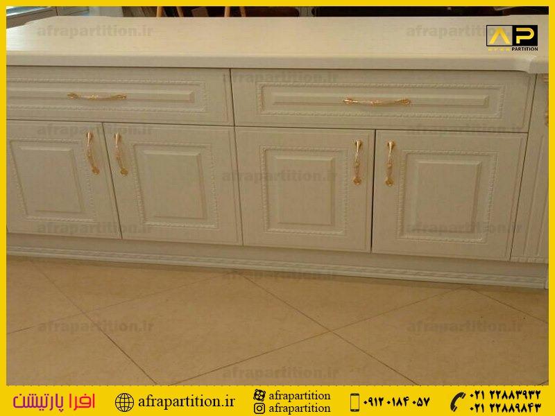 کابینت آشپزخانه -مدرن و جدید (30)