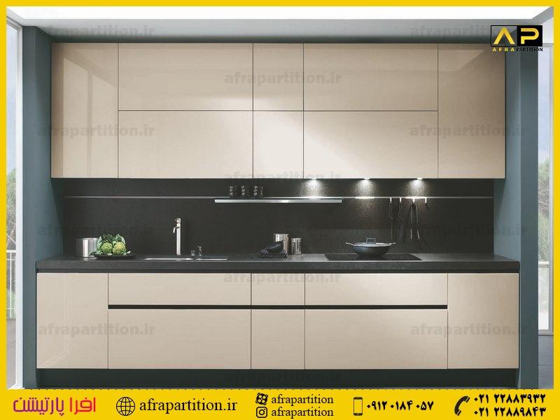 کابینت آشپزخانه -مدرن و جدید (303)