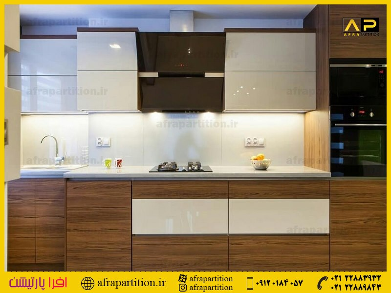 کابینت آشپزخانه -مدرن و جدید (32)