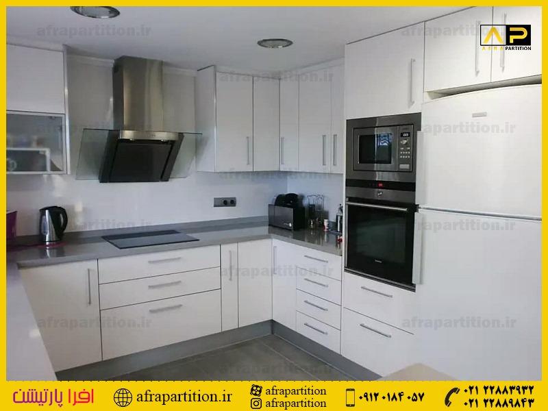کابینت آشپزخانه -مدرن و جدید (34)