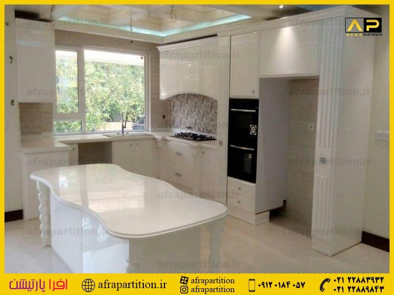 کابینت آشپزخانه -مدرن و جدید (37)
