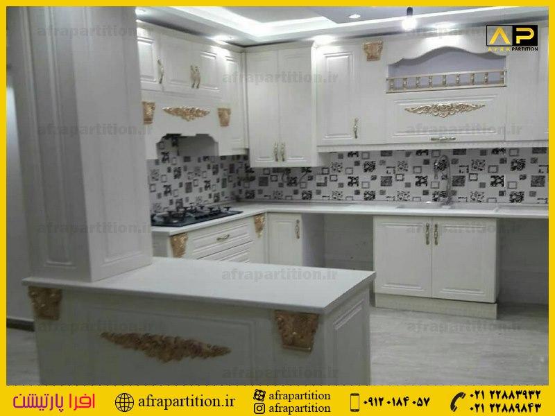 کابینت آشپزخانه -مدرن و جدید (38)