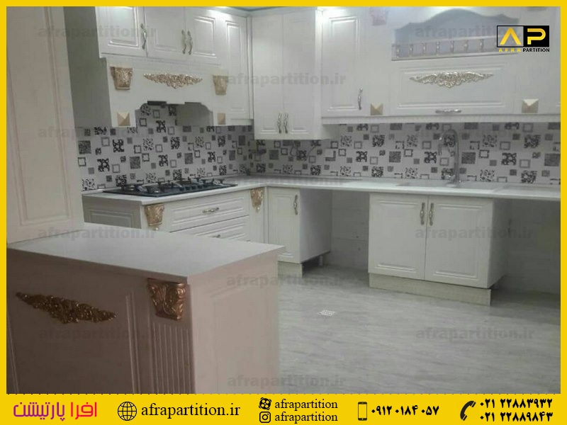 کابینت آشپزخانه -مدرن و جدید (40)