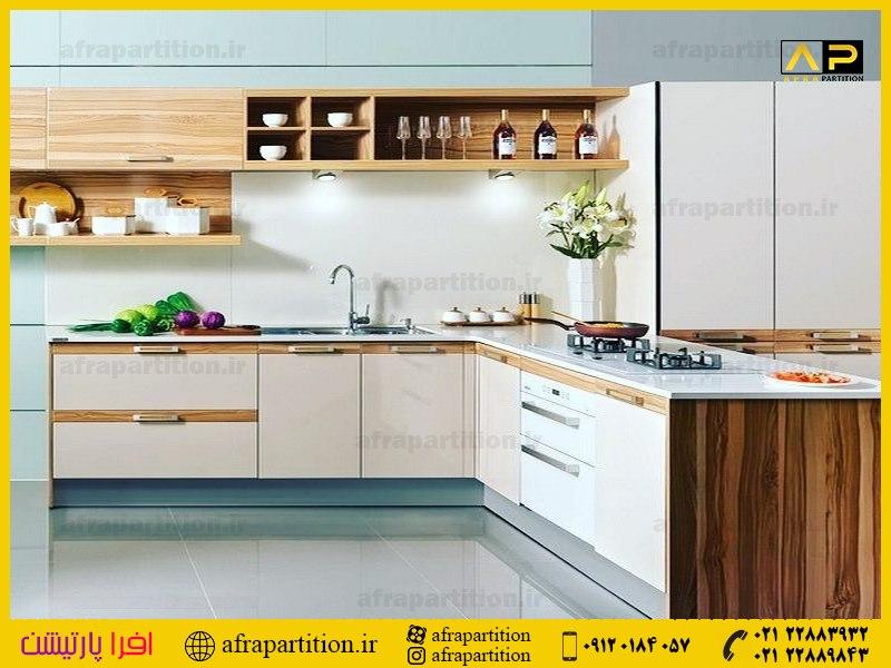 کابینت آشپزخانه -مدرن و جدید (43)