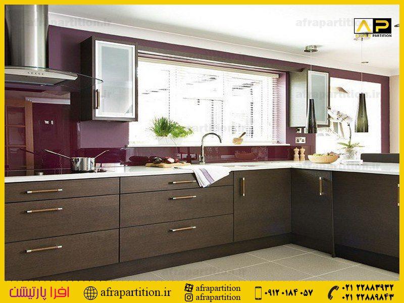 کابینت آشپزخانه -مدرن و جدید (44)