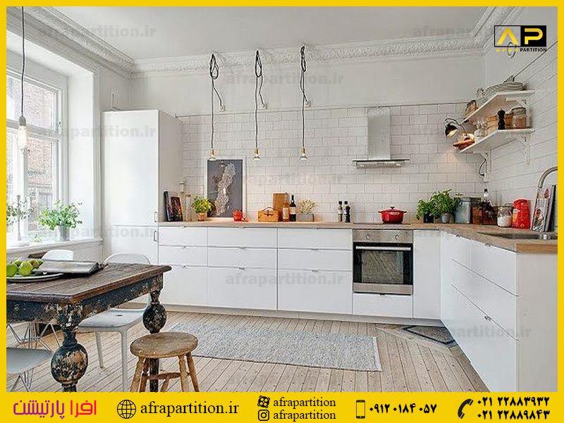 کابینت آشپزخانه -مدرن و جدید (53)