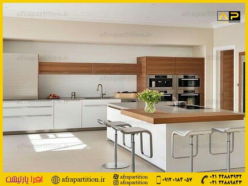 کابینت آشپزخانه -مدرن و جدید (63)