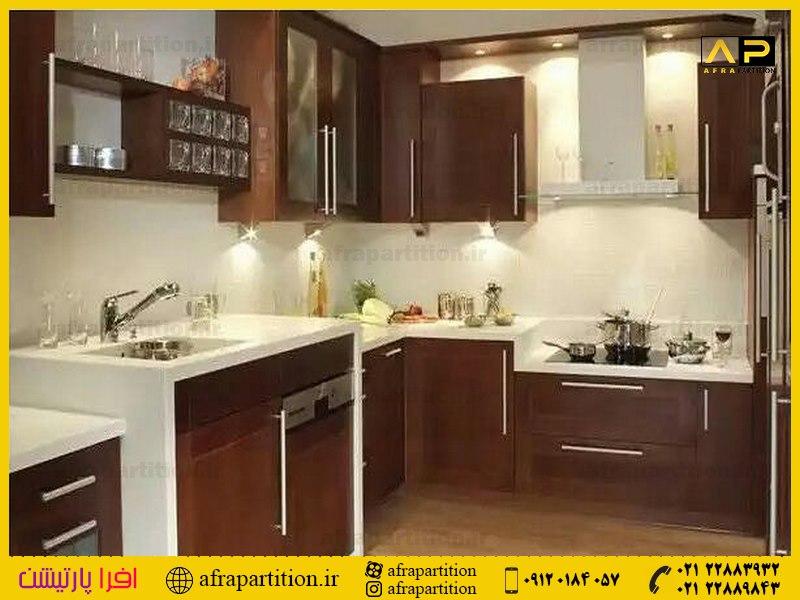 کابینت آشپزخانه -مدرن و جدید (66)