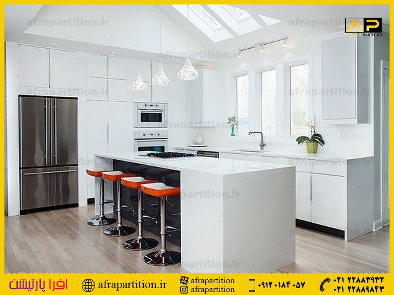 کابینت آشپزخانه -مدرن و جدید (67)