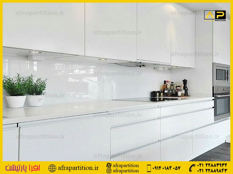 کابینت آشپزخانه -مدرن و جدید (69)