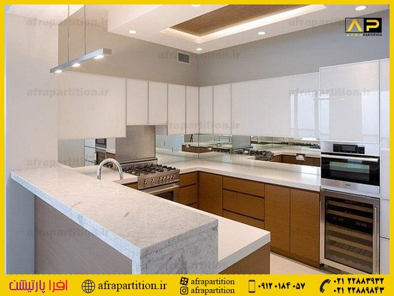 کابینت آشپزخانه -مدرن و جدید (71)