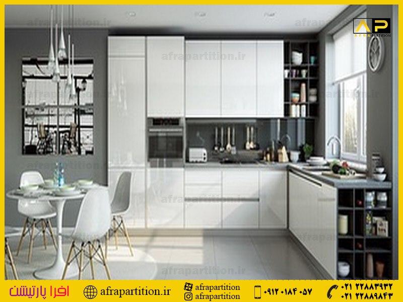 کابینت آشپزخانه -مدرن و جدید (87)