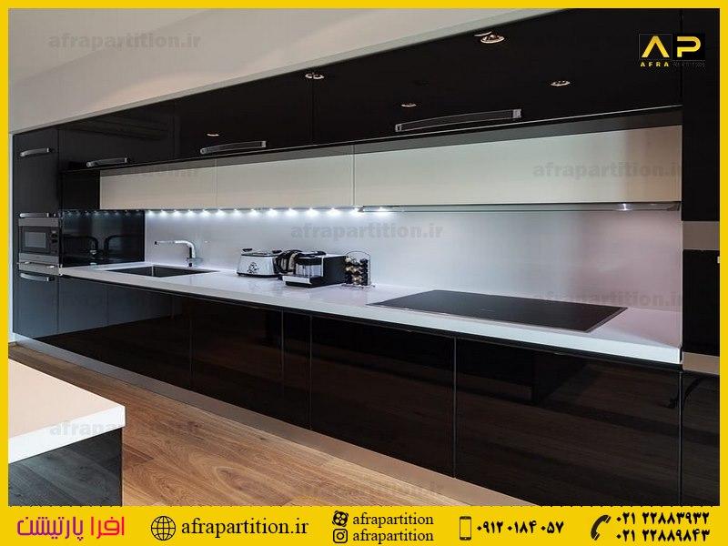 کابینت آشپزخانه -مدرن و جدید (9)
