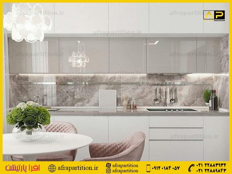 کابینت آشپزخانه -مدرن و جدید (91)