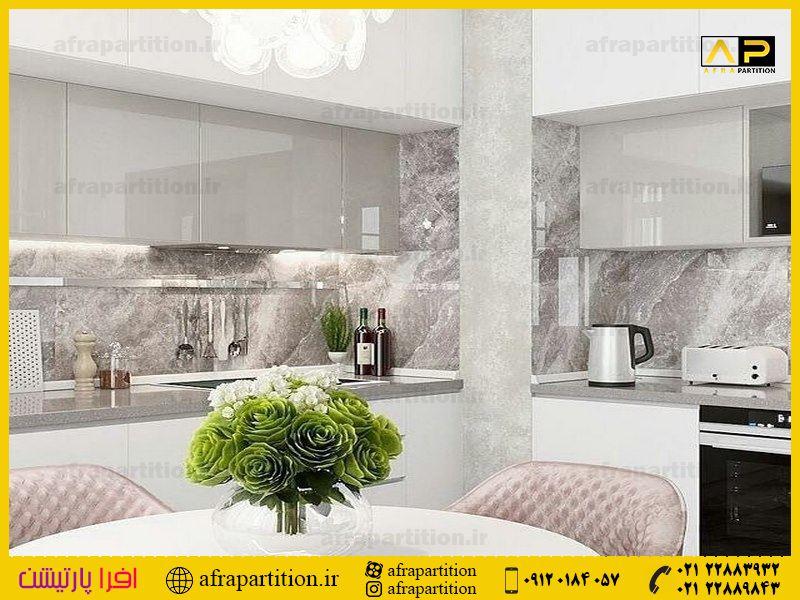 کابینت آشپزخانه -مدرن و جدید (92)