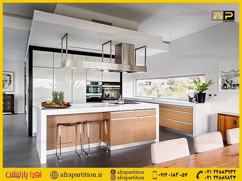 کابینت آشپزخانه -مدرن و جدید (95)
