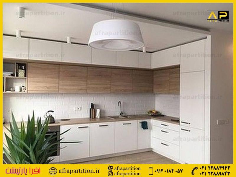 کابینت آشپزخانه -مدرن و جدید (97)