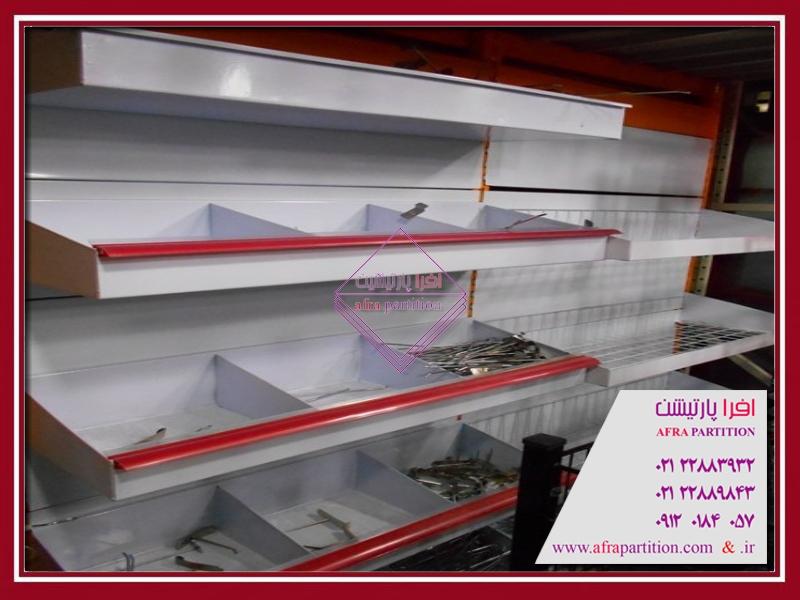 قفسه و ویترین فروشگاهی (139)