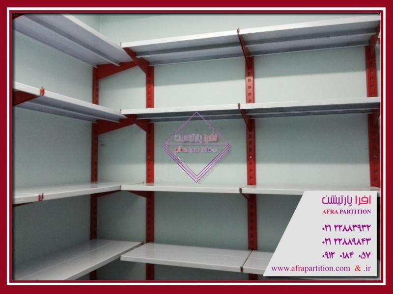 قفسه و ویترین فروشگاهی (68)