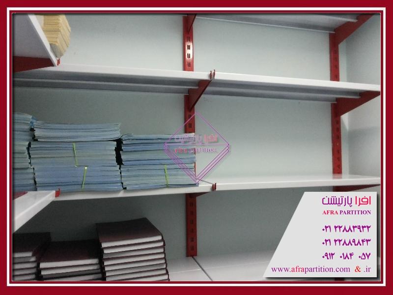 قفسه و ویترین فروشگاهی (71)
