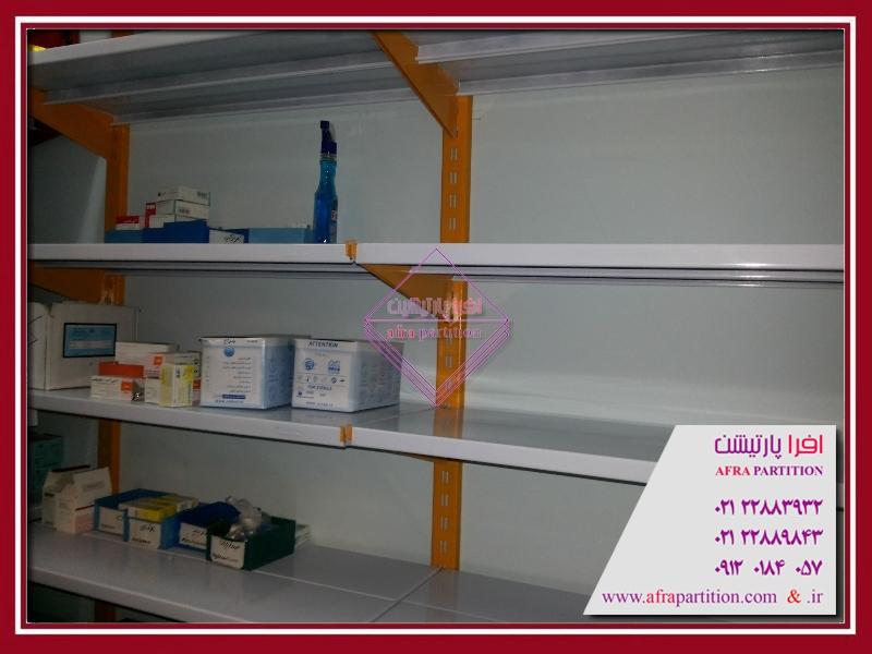 قفسه و ویترین فروشگاهی (73)