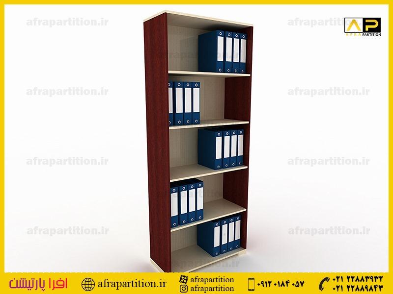 قفسه و کمد اداری و بایگانی (11)