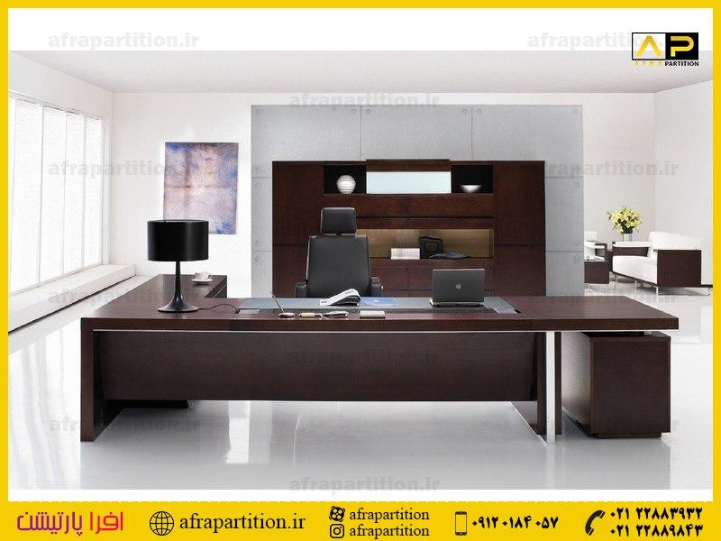 میز اداری مدیریتی (1)