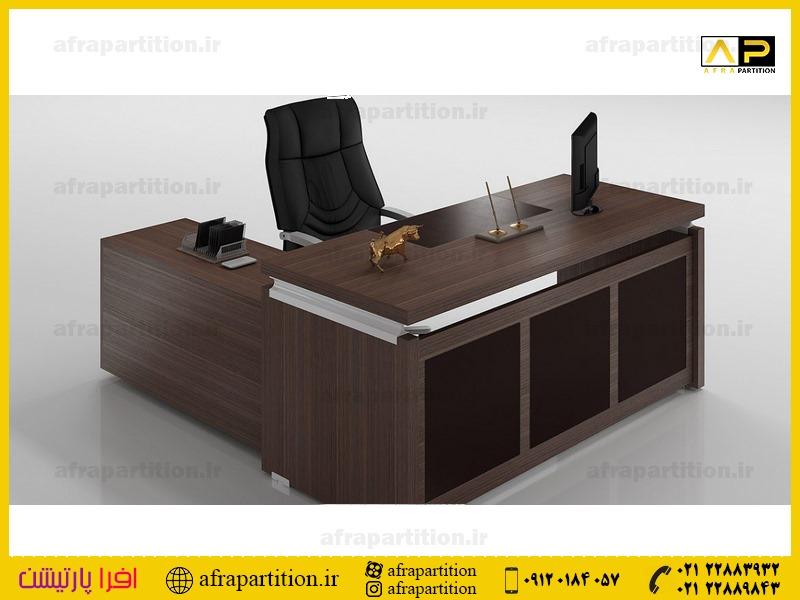 میز اداری مدیریتی (16)