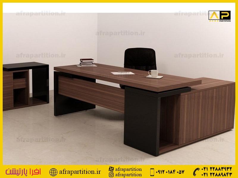 میز اداری مدیریتی (20)