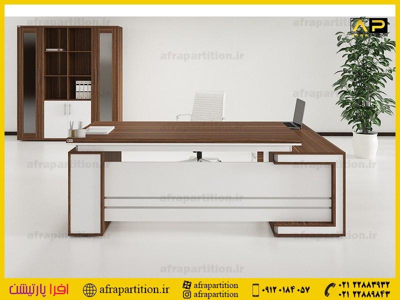 میز اداری مدیریتی (25)
