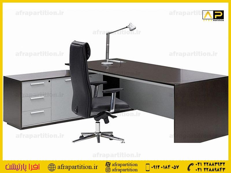میز اداری مدیریتی (28)