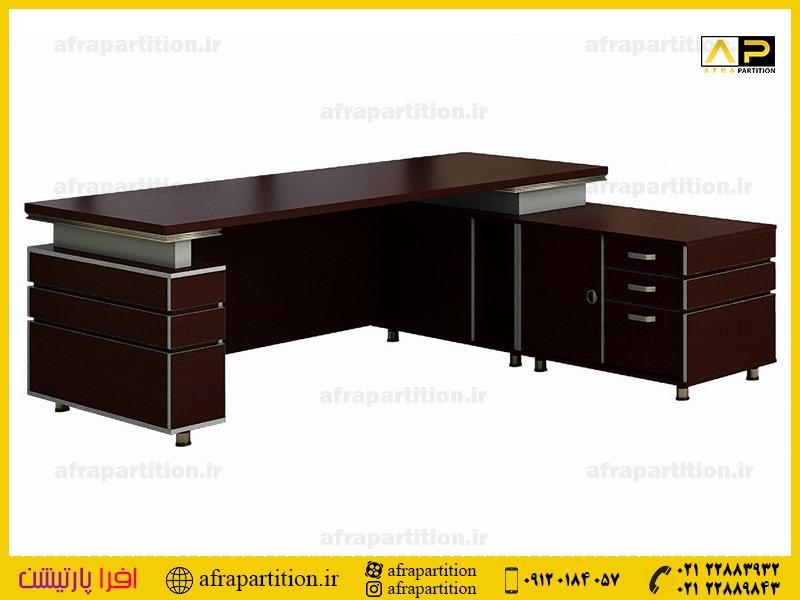 میز اداری مدیریتی (29)