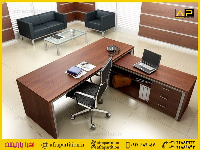 میز اداری مدیریتی (30)