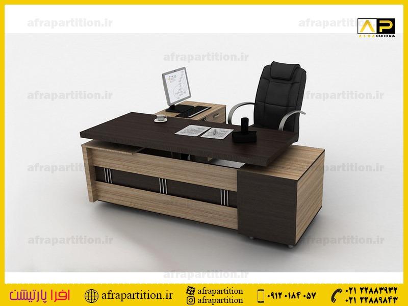 میز اداری مدیریتی (32)