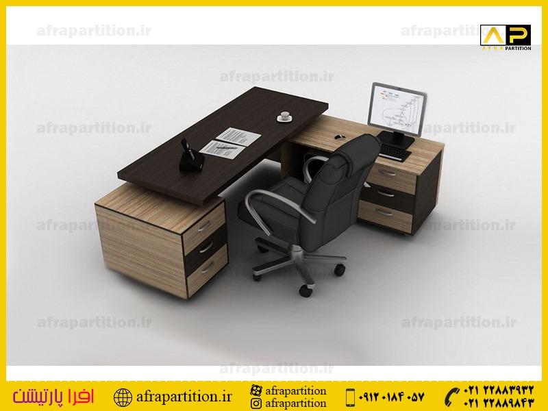 میز اداری مدیریتی (33)