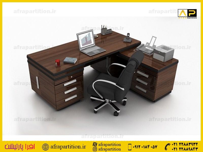 میز اداری مدیریتی (35)