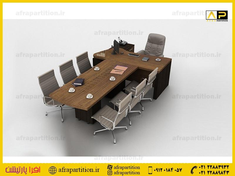 میز اداری مدیریتی (38)