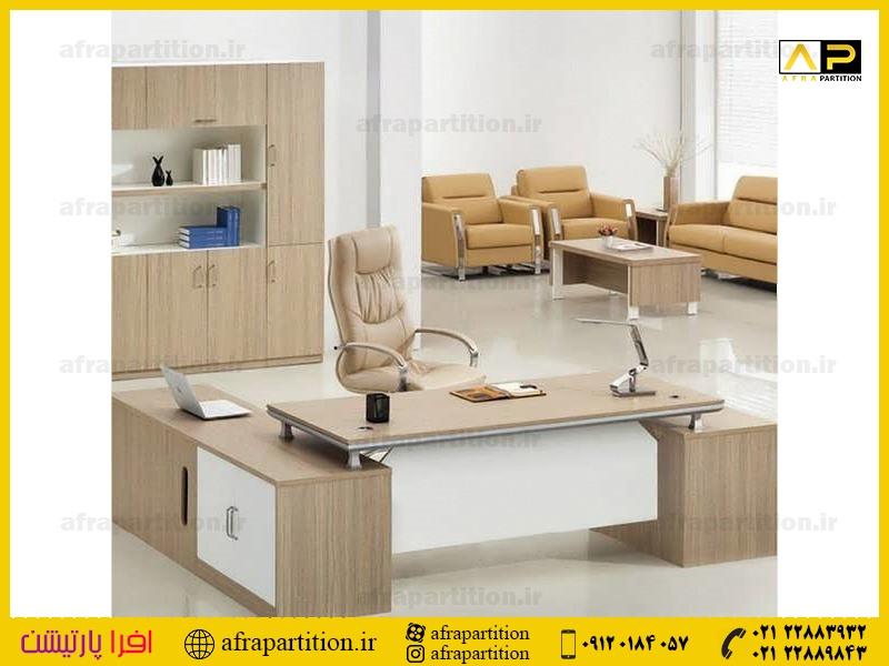 میز اداری مدیریتی (39)