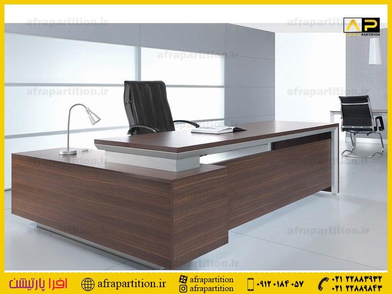 میز اداری مدیریتی (4)
