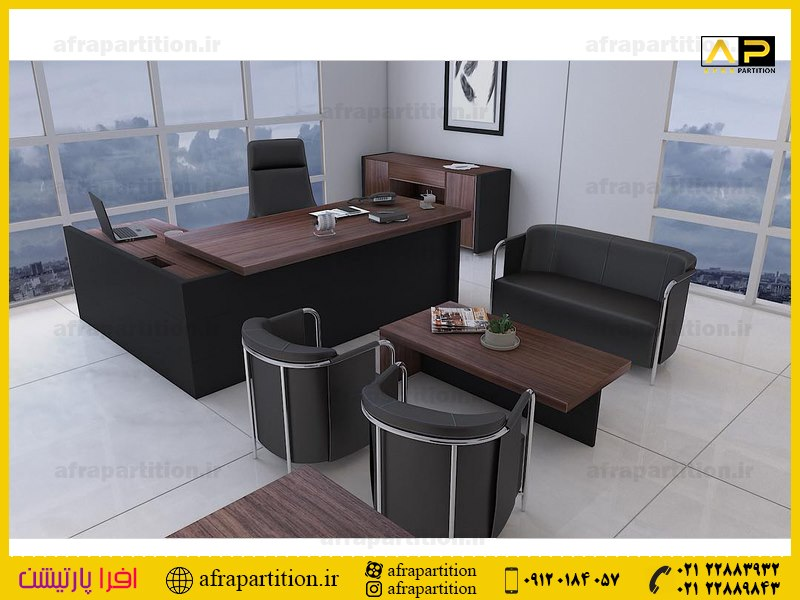میز اداری مدیریتی (48)